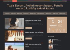 muratbozok.com