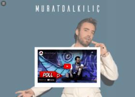 muratdalkilic.com