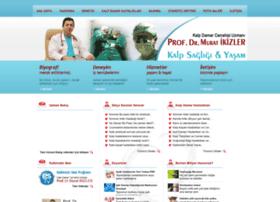 muratikizler.com
