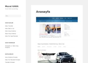 muratkara.net.tr