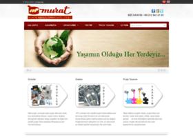 muratplastik.com