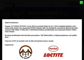 muratrulman.com.tr