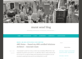 muratsenelblog.wordpress.com