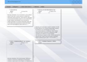 muratserdar.com