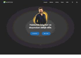 muratson.com.tr