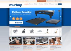 murbay.com