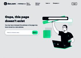 murchona.com