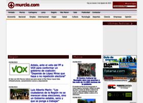 murcia.com