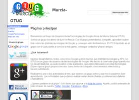 murcia.gtugs.org