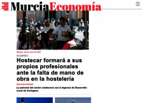 murciaeconomia.com