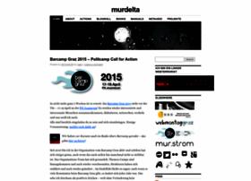 murdeltas.wordpress.com