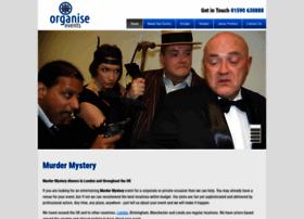 murder-mystery.co.uk