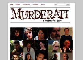 murderati.com