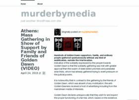murderbymedia.wordpress.com