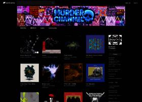 murderchannel.bandcamp.com