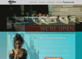 murdermystery.co.com