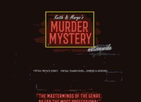 murdermystery.com