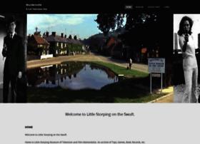 murdersville.co.uk