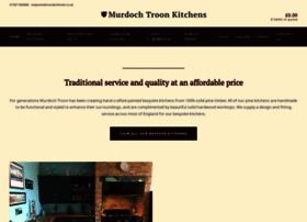 murdochtroon.co.uk