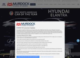 murdockhyundaislc.com