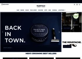 murdocklondon.com