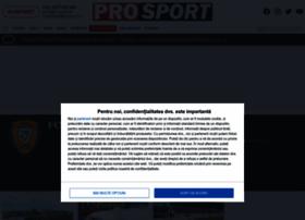 mures.prosport.ro
