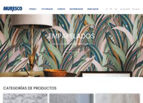 muresco.com