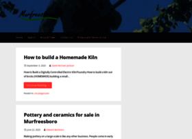 murfreesboronet.com