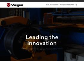 murgesi.com