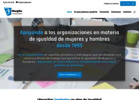 murgibe.com