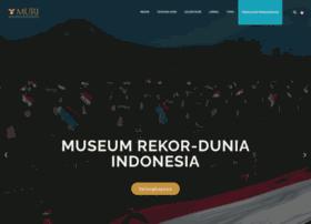 muri.org