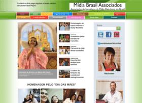 muriaenaweb.com.br