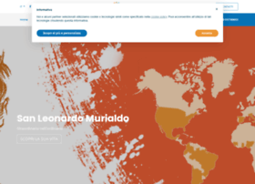 murialdo.org