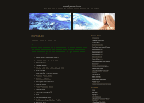 murid1jesus.wordpress.com
