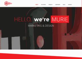 murie.com