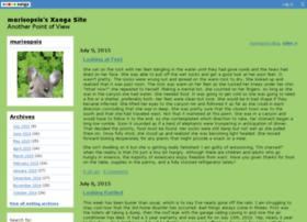 murisopsis.xanga.com