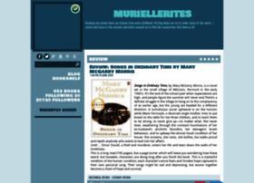 murisyre.booklikes.com