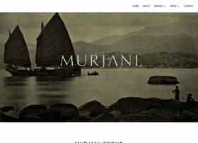 murjanigroup.com
