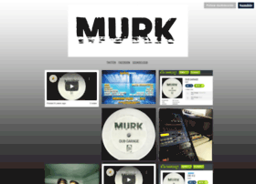 murkrecords.com