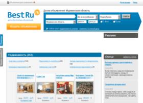murmansk.bestru.ru