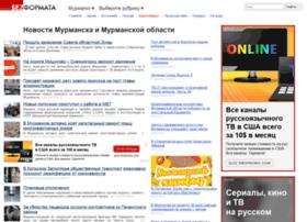 murmansk.bezformata.ru