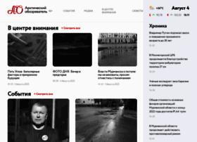 murmansk.ru