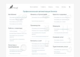 murmot.ru