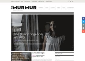 murmur.dk