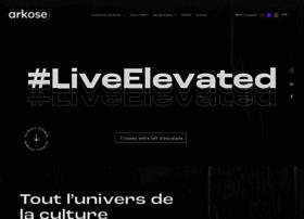 murmur.fr