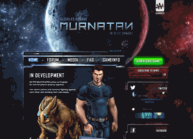 murnatan.com