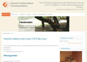 murnau.dfv-bayern.de