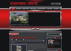 murni-design-rumah.blogspot.com