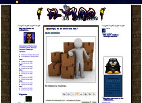muro.blogcindario.com