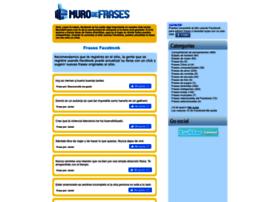 murodefrases.com